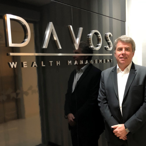 SOMOS DAVOS WEALTH MANAGEMENT